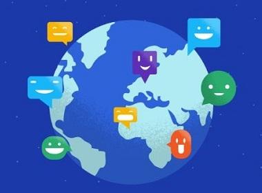 Google applied AI to Ukrainian translation