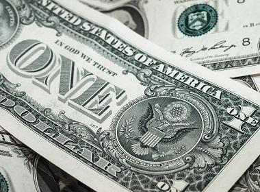 Ukraine: How Much Money Is Rich?