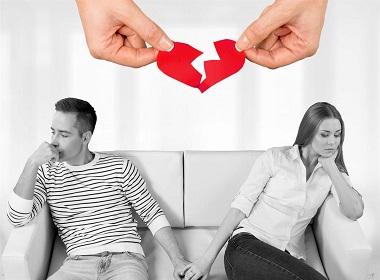 Как сохранить семью и предотвратить развод