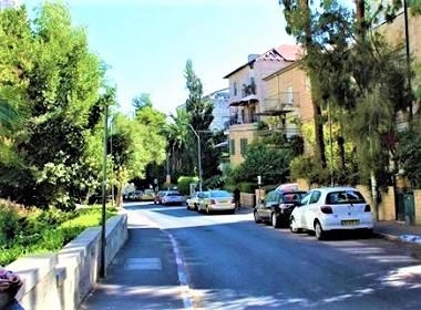 В Израиль на ПМЖ