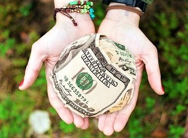 11 привычек, которые мешают вам стать богатой