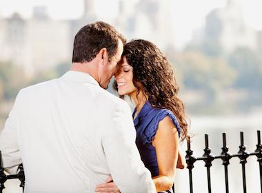 хочу замуж за богатого иностранца сайт знакомств