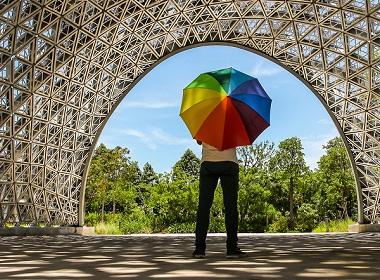 9 психологических приемов, которые сделают вашу жизнь проще