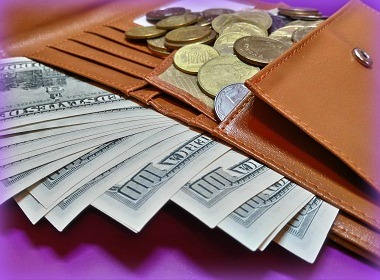 Ukrainians will have to declare income and expenses