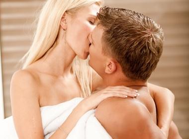 Русское люибтельский секс
