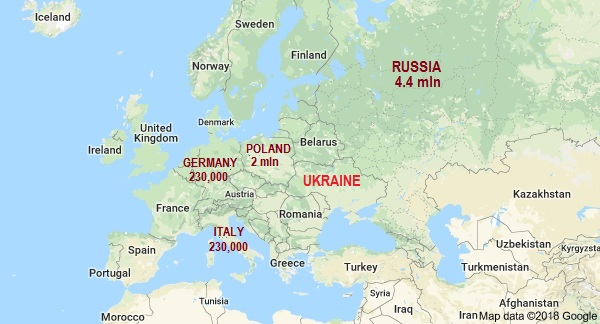 map-ukraine-poland-russia.jpg