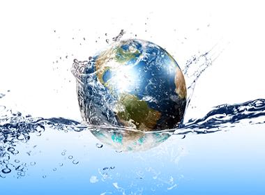 Человечество обязано своим появлением глобальному потеплению