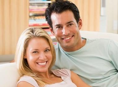 Image result for советы для знакомств
