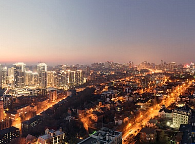 Find out about mortgage rates in Ukraine.