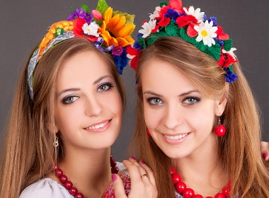 Ukrainian pic 96