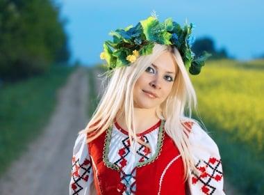 russian bride catalog