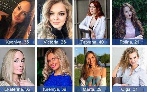 https://blogs.elenasmodels.com/wp-content/uploads/2020/04/russian-women-photos.jpg