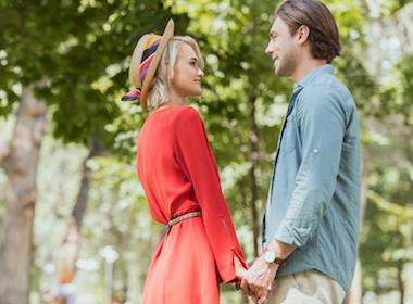6 red flags in dating Ukrainian women