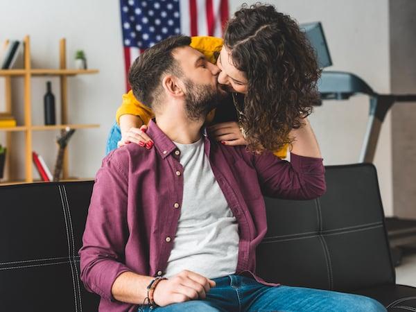 сайты знакомств с русскоязычными мужчинами за границей